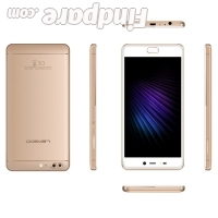 Leagoo T5 4GB 64GB smartphone photo 3