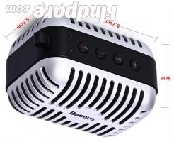 BASEUS TSBTMINI-0S portable speaker photo 2