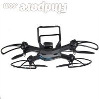 LiDiRC L5 drone photo 2