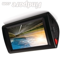 Philips CVR500 Dash cam photo 7