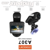 Zeepin A307 Dash cam photo 1