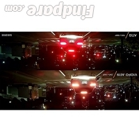 Viofo A119S Dash cam photo 9