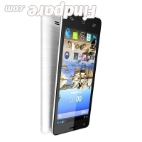 Cubot S108 smartphone photo 3