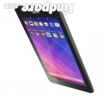 Acer Iconia One 7 tablet photo 4