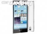 Huawei Ascend P2 smartphone photo 3