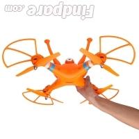 Syma X8C drone photo 7