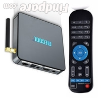 MECOOL BB2 2GB 16GB TV box photo 2