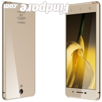 Coolpad TipTop mini smartphone photo 4