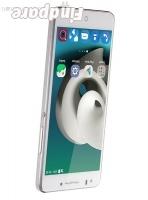 ZTE Blade A570 smartphone photo 4