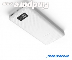 PINENG PN-969 power bank photo 12