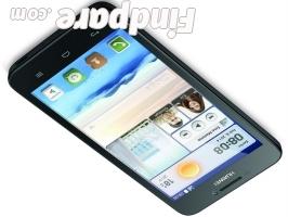 Huawei Ascend G630 smartphone photo 4