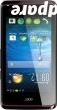 Acer Liquid Z200 smartphone photo 3