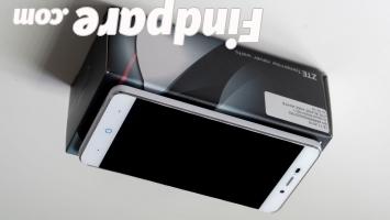 ZTE Blade A452 smartphone photo 3