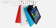Nokia Lumia 520 smartphone photo 3