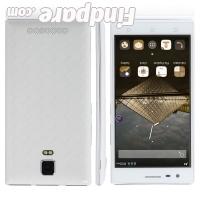 Tengda P7 smartphone photo 3