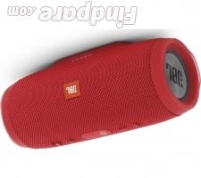 JBL Charge 3 portable speaker photo 9