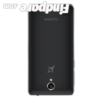 Allview A5 Quad Plus smartphone photo 6