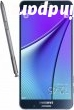 Samsung Galaxy Note 5 N9200 Dual SIM smartphone photo 3