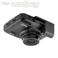 Azdome GS63H Dash cam photo 14