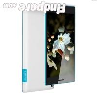 Lenovo Tab3-730m 4G 2GB 16GB tablet photo 3