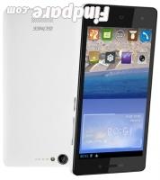 Gionee M3S smartphone photo 2