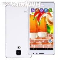 Jiake N9100 smartphone photo 4