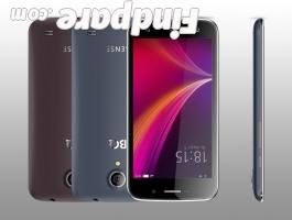 BQ -5052 Sense smartphone photo 1