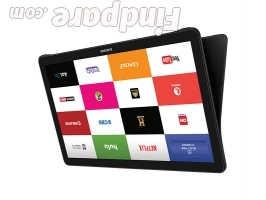 Samsung Galaxy View Wi-Fi smartphone tablet photo 3