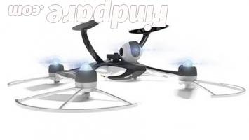 JXD 509V drone photo 10