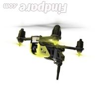 Hubsan H122D drone photo 10