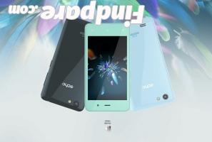 Echo Plum smartphone photo 7