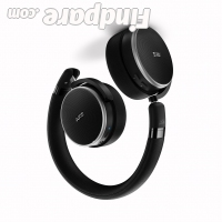 AKG N60NC wireless headphones photo 5