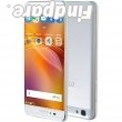 ZTE A610c smartphone photo 3