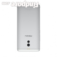 MEIZU M6 Note 4GB 64GB smartphone photo 2
