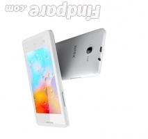 Intex Aqua A1 smartphone photo 3