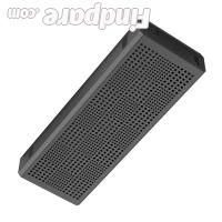 ORICO BS2 portable speaker photo 1
