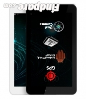 Allview Viva Q7 Satellite tablet photo 7