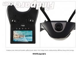 GTeng T905F drone photo 5