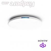 Memobox UFO PRO 2GB 16GB TV box photo 1