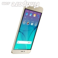 Allview P7 Pro smartphone photo 7