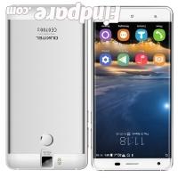 OUKITEL K6000 Pro smartphone photo 2