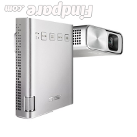 ASUS ZenBeam E1 portable projector photo 5