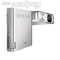 ASUS ZenBeam E1 portable projector photo 5
