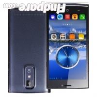 Jiake V17 smartphone photo 5