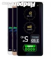 Allview P8 Energy mini smartphone photo 10