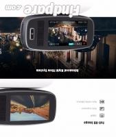 Philips ADR900 Dash cam photo 4