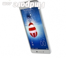 Coolpad K1 smartphone photo 4