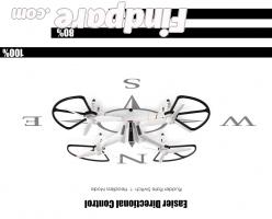 XK X300 - F drone photo 4