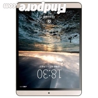 Onda V989 Air 2GB 16GB tablet photo 3