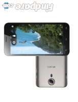 Archos 64 Xenon smartphone photo 3